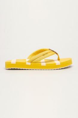Gant - Slapi Lemonbeach