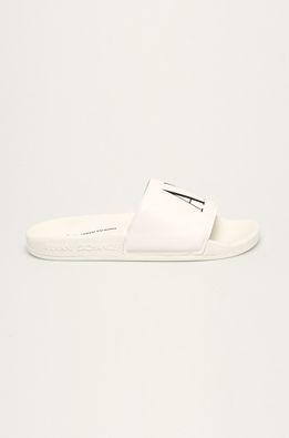 Armani Exchange - Papucs cipő
