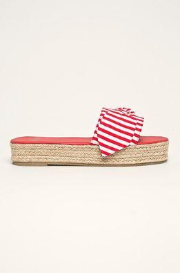 Liu Jo - Papucs cipő