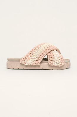 Inuikii - Papucs cipő