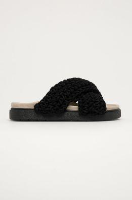 Inuikii - Pantofle