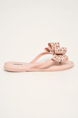 Melissa - Papuci Flip Flop Sweet