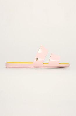 Melissa - Pantofle Color Pop