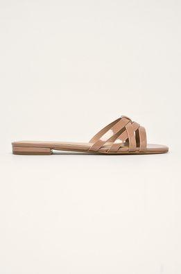 Aldo - Papucs cipő Astirinna