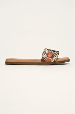 Aldo - Papucs cipő Lucinda