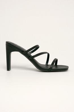 Call It Spring - Papucs cipő Cinndy