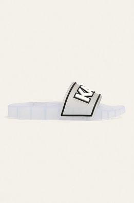 Karl Lagerfeld - Papucs cipő