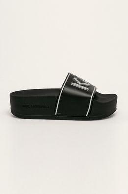 Karl Lagerfeld - Papuci