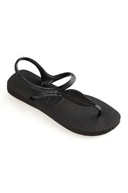 Havaianas - Sandále