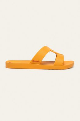 Ipanema - Papucs cipő