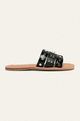 Steve Madden - Papucs cipő Halow
