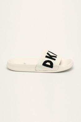 Dkny - Papucs cipő