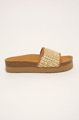 Pepe Jeans - Pantofle Oban Ethnic