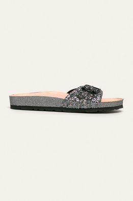 Pepe Jeans - Papucs cipő Oban Fun