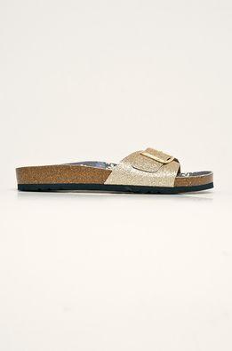 Pepe Jeans - Papucs cipő Oban Battia