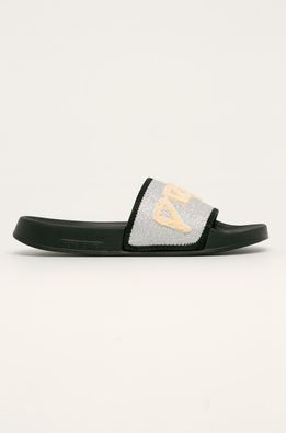 Pepe Jeans - Papuci Slider Towi