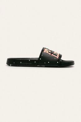 Pepe Jeans - Papuci Slider Stars