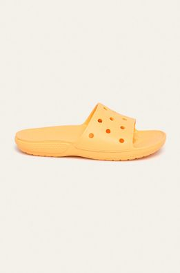 Crocs - Papucs cipő