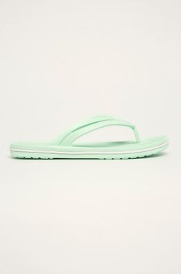 Crocs - Flip-flop