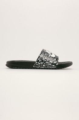 Nike - Papucs cipő Benassi Jdi