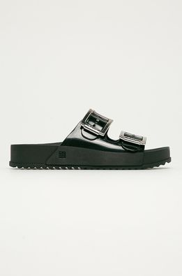 Zaxy - Papucs cipő