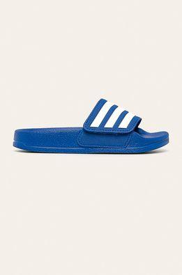 adidas - Dětské pantofle