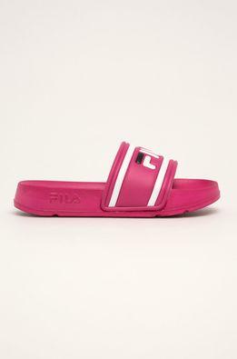 Fila - Dětské pantofle Morro Bay Slipper JR