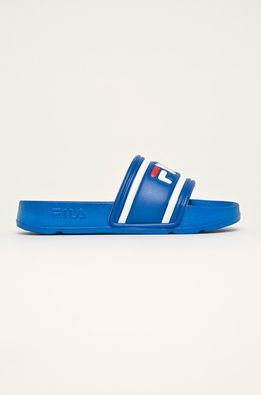 Fila - Slapi copii Morro Bay Slipper JR