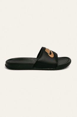 Nike Sportswear - Šľapky Benassi JDI