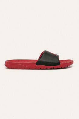 Jordan - Pantofle