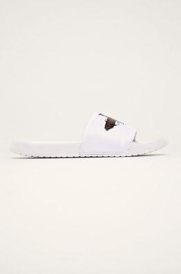 Calvin Klein Jeans - Papuci