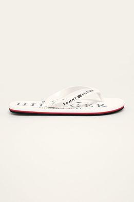 Tommy Hilfiger - Flip-flop