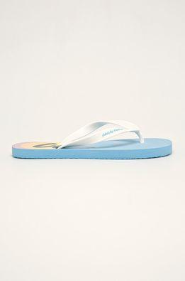 Calvin Klein Underwear - Flip-flop