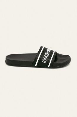 Roberto Cavalli Sport - Pantofle
