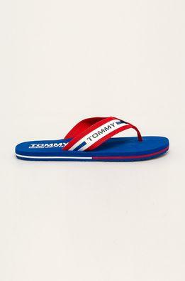 Tommy Jeans - Slapi