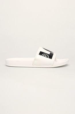 Levi's - Papucs cipő