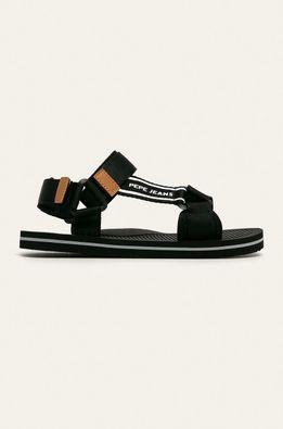 Pepe Jeans - Sandale Pool Basic