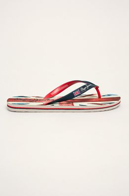 Pepe Jeans - Flip-flop Hawi Banner
