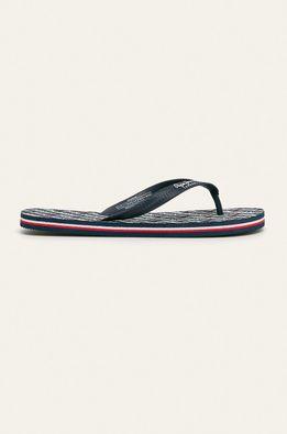 Pepe Jeans - Slapi Swimming All Over
