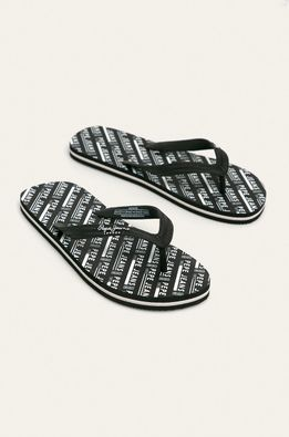 Pepe Jeans - Flip-flop Swimming All Over