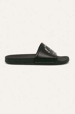 Karl Lagerfeld - Pantofle