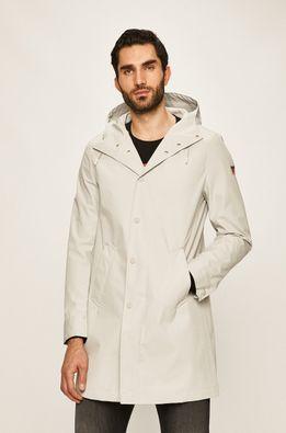 Guess Jeans - Palton de ploaie