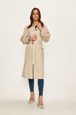 Pepe Jeans - Kabát Lauren