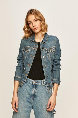 Tommy Hilfiger - Geaca jeans