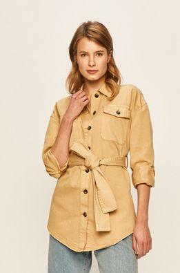Glamorous - Джинсова куртка