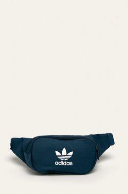 adidas - Чанта за кръст