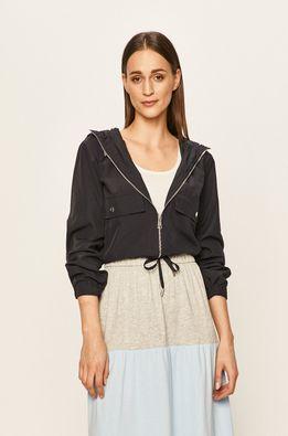 Haily's - Куртка