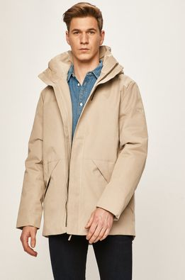 Pepe Jeans - Пальто Nick