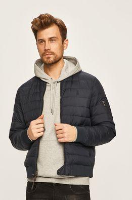 Polo Ralph Lauren - Пухова куртка