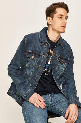 Izod - Джинсова куртка